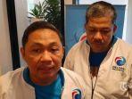 inisiator-partai-gelora-indonesia-anis-matta-kiri-dan-fahri-hamzah.jpg
