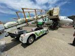 inovasi-baru-citilink-luncurkan-aplikasi-digital-betterfly-cargo.jpg