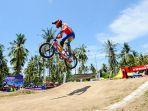 international-bicycle-motocross-bmx-competition-kembali-digelar-di-banyuwangi.jpg