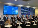 internet-governance-forum-2019-di-berlin.jpg