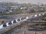 iring-iringan-kendaraan-lapis-baja-btr-milik-ad-uni-soviet_20180603_194819.jpg
