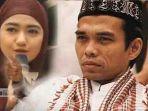 istri-ustadz-abdul-somad-mellya-juniarti.jpg