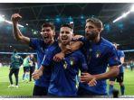 italia-lolos-ke-final.jpg