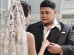 ivan-gunawan-foto-prewedding-bersama-bella-aprilia.jpg
