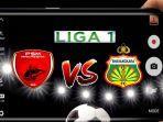 ive-streaming-liga-1-2019-psm-makassar-vs-bhayangkara-fc.jpg