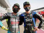 jadwal-kualifikasi-dan-race-motogp-2021-link-streaming-trans7-luca-marini.jpg