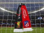 jadwal-liga-champions-2020-masuk-16-besar-big-match-atletico-madrid-vs-liverpool.jpg