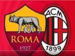 jadwal-liga-italia-as-roma-vs-ac-milan-dan-live-streaming-rcti-jika-rossoneri-kalah-inter-melesat.jpg