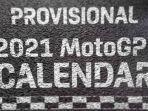 jadwal-motogp-2021-live-trans7.jpg