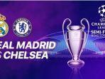 jadwal-semifinal-liga-champions-2.jpg