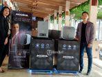 jajaran-branch-modena-indonesia-bali-berfoto-bersama-produk-yang-baru-diluncurka.jpg