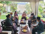 jajaran-dpw-partai-kebangkitan-bangsa-pkb-bali-mengunjungi-para-perantau-atau-diaspora.jpg