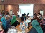 jajaran-dpw-pkb-bali-bertemu-dengan-para-tokoh-masyarakat-dan-agama-se-kabupaten-badung.jpg