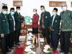 jajaran-dpw-pkb-bali-melakukan-safari-politiknya-ke-gubernur-bali-wayan-koster-di-jaya.jpg