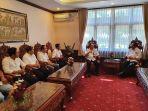 jajaran-pengurus-inti-pengprov-esports-indonesia-esi-bali-dipimpin-ketua-provinsi.jpg