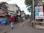 jalan-gunung-kawi-dan-jalan-gunung-raung-denpasar-bali-ditutup-senin-162020.jpg