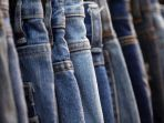 jeans_20170701_210549.jpg