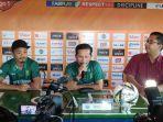 jelang-laga-bali-united-vs-persebaya-coach-djanur-pemain-lokal-vs-pemain-bintang.jpg