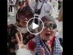 jemaah-haji_20170826_113032.jpg