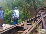 jembatan-metra-kedui-bangli.jpg