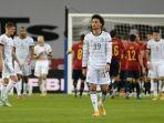 jerman-dibantai-spanyol-di-uefa-nations-league.jpg