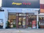jinggo-tutu_20180602_134415.jpg