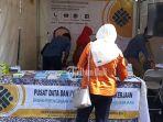 job-fair-kota-denpasar-2018-kamis-4102018_20181004_133740.jpg