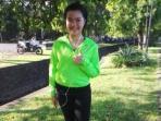 jogging-2.jpg