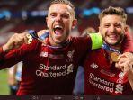 jordan-henderson-kiri-dan-adam-lallana-kanan-saat-memenangkan-liga-champions-2019.jpg