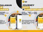 jtrip-aplikasi-mobile-yang-mengusung-konsep-super-apps-dan-one-stop-solution-and-service.jpg