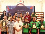 juara-partner-go-food-2019-tingkat-provinsi-sulawesi-dan-bali.jpg