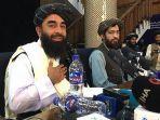 jubir-taliban-zabihullah-mujahid.jpg