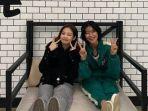 jung-ho-yeon-ternyata-juga-berteman-baik-dengan-jennie-blackpink.jpg