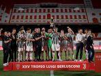 juventus-trofeo-berlusconi-2021.jpg
