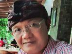 kabag-humas-protokoler-pt-pegadaian-persero-kanwil-vii-denpasar-made-mariawan.jpg