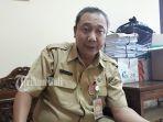 kabid-smp-disdikpora-kota-denpasar-aa-gede-wiratama_20180806_135728.jpg