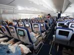 kabin-pesawat_20180901_163753.jpg