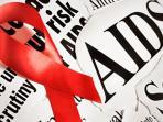 kampanye-aids.jpg