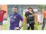 kandidat-pelatih-baru-bali-united.jpg