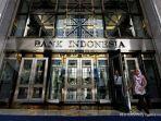 kantor-bank-indonesia.jpg