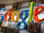 kantor-google-di-indonesia-jakarta.jpg