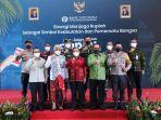 kantor-perwakilan-bank-indonesia-kegiatan-silaturahmi-dan-sosialisasi.jpg