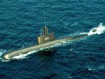 kapal-selam-403-kri-nagapasa_20180430_114507.jpg