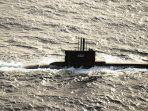kapal-selam-kri-nanggala-402-salah-satu-unsur-kekuatan-bawah-laut-milik-tni-al.jpg