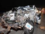 kapolres-tulungagung-kecelakaan_20180928_111518.jpg