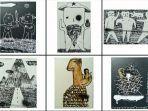 karya-i-made-surya-subratha-yang-dipamerkan-dalam-pameran-online-bertajuk-close-a-window.jpg