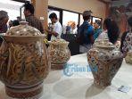 karya-seni-kriya-yang-dipamerkan-di-denpasar-art-space-das-rabu-1582018_20180816_125429.jpg