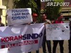 karyawan-koran-sindo-di-palembang_20170715_202116.jpg