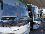 karyawan-purnayasa-trans-membersihkan-kaca-bus-sebagai-bagian-dari-perawatan-rutin.jpg