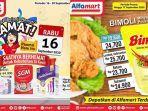 katalog-alfamart-16-september-2020.jpg